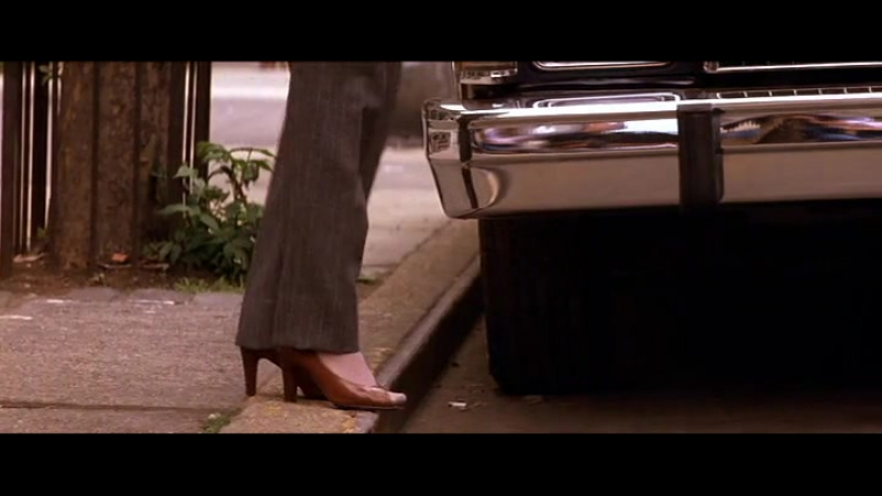 Голод/ The Hunger (1983)