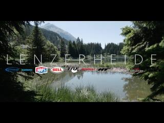 Norco Factory Racing - WC4 Lenzerheide
