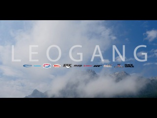 Norco Factory Racing - WC3 Leogang