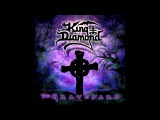 King Diamond - The Graveyard (espa