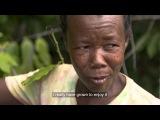 Co-Impact Sourcing of Ylang Ylang from Madagascar
