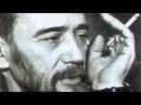 Алексей ХВОСТенко - Сучка с сумочкой