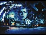 Soundtrack de A Nightmare On Elm Street 1984