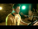 Rise - Katy Perry (Boyce Avenue piano acoustic cover)(Olympic Games Rio 2016) on Spotify &amp Apple