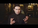 OAE Principal Artist Vladimir Jurowski