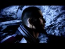 Mass Effect - Shepard Ashley Tribute - In This Life