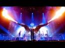 Rammstein \ FEQ 2016 \ GoPro Session
