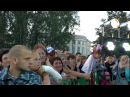 СБОРНАЯ СОЮЗА КОНЦЕРТ 22 08 2015 ДЕНЬ РОССИЙСКОГО ФЛАГА