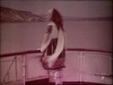 Надежда Чепрага - Днестр-гордость моя - YouTube