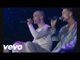 Take That - A Million Love Songs (Hometown - Live In Manchester)