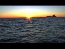 I am sailing Рода Стюарта, клип и путешествие мое:)