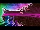 Pixel paradise · coub, коуб