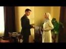 Я-45 2014 - Военная драма Новинка! Военный фильм боевик смотреть онлайн 2014