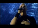 Iced Earth - Melancholy Live @ Metal Camp Open Air 2008