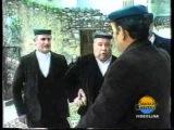 Tenore di Bitti, Remunnu 'e locu-anni 8090-Sa ballarina de carrasegare