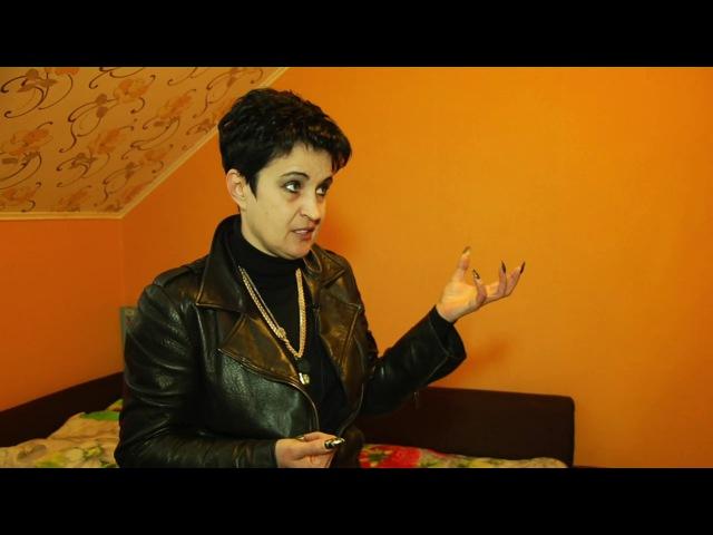 Экстрасенсы ведут расследование: Александр Шепс и Елена Голунова - Дом семьи Ансимовых