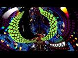 Ollie Bassweight - Odyssea (Grouch Remix)