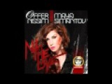 Offer Nissim Feat. Maya - All The Love (Original  Mix)