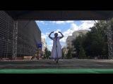 Елена Михайлова поёт песню!
