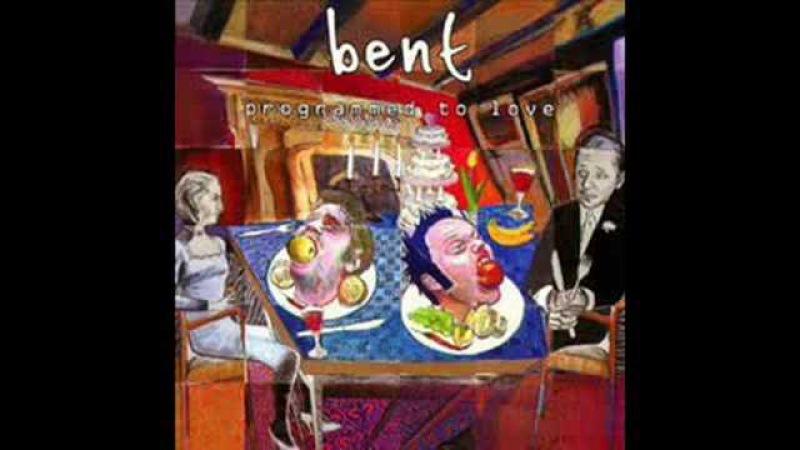 Bent - Always (Full Version)
