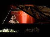 Сергей Прокофьев - Соната для фортепиано №2