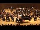 Alexander Yakovlev Prokofiev Piano Concerto No 3 in С major Mariinsky Theatre