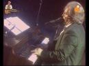 Юрий Антонов - На высоком берегу. 2004