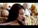 Любовь на острие ножа 4 серия 2007