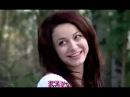 Любовь на острие ножа 3 серия 2007