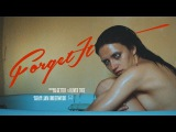 Getter - Forget It (feat. Oliver Tree) Official Music Video