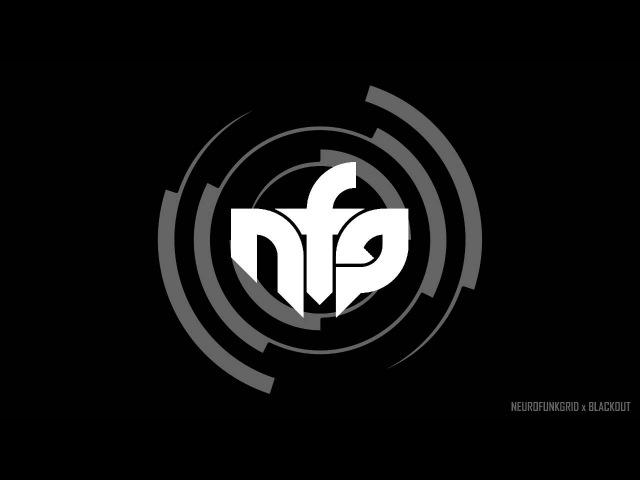 Telekinesis Fight Club ft Coppa Pythius Remix Blackout Music