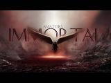 Aviators - Immortal (Rock)