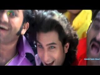 Neela Duptha Peela Suit ( Hamesha-1997) HD HQ Songs Abhijeet, Sadhana Sargam
