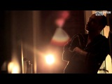 Tomcraft - Tell Mummy (Official Video HD)