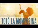 Totó La Momposina El Pescador live at Real World Studios