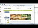 Урок 2. Создаем бесплатно интернет магазин Вконтакте на CMS HEEG.HTML