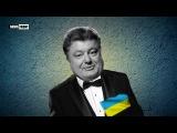 Россия - Украина. Вирус 1993 года