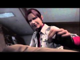 Losing you ~ Claire Redfield