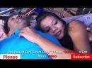 College Girl Sex Video  in Hindi Madraji Short Film Full Video