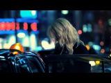 Emilia de Poret feat. Verbal - This Ain
