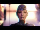 Emilia de Poret - Now Or Never - Видео Dailymotion