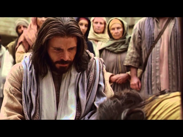 Thank You - Jesus Army