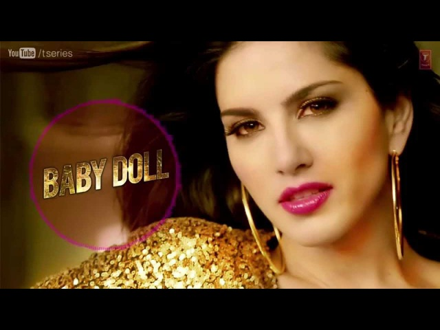 Baby Doll Full Video Song Ragini MMS 2 Sunny Leone Meet Bros Anjjan Feat Kanika Kapoor