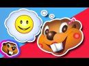 How are You? (Song) - English Kindergarten Preschool Music