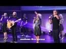 Любовь Его Вечна New Beginnings Church Relentless by Hillsong United