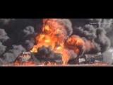 Российская война в Сирии - FullHD Документальный фильм