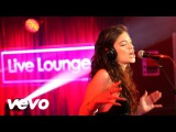 Lorde - Yellow Flicker Beat (BBC Radio 1 Live Lounge)