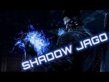 Killer Instinct Season 3 – Shadow Jago трейлер (XONE) [60fps]