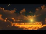 Alex Morph - Flaming Clouds (Radio Edit)