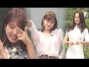 Park Shin Hye Lee Sung Kyung Song Ji Hyo, attractive dance battle! 《Running Man》런닝맨 EP436